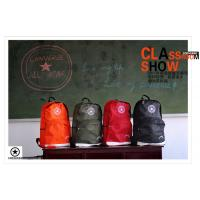 China Sell Authentic 11 new converse leisure packages and backpacks,fashoin style hiking bags on sale