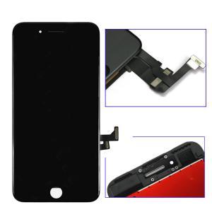 Quality High Brightness Iphone 7 LCD Screen Polaroid Glass Repair Iphone 7 Plus Screen wholesale