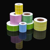 Quality Thermal Transfer Label wholesale
