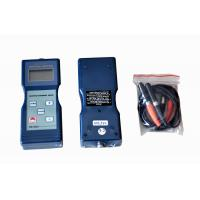 Quality Powder Coating Testing Equipment , Coating Thickness Measurement / Measuring Gauge wholesale