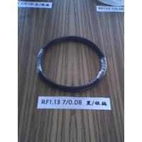 Quality RF1.13 RF Super-thin coaxial RF cable wholesale