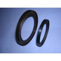 Quality 2010, 2012 series middle pressure mechanical seal wholesale