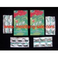 Buy cheap Super Slim Pomegranate Weight Loss Capsules Wholesale Slimming Pills from wholesalers