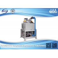 Quality Iron Remover Magnetic Separator Machine φ500mm wholesale