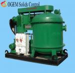 Quality vacuum degasser wholesale