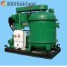Buy cheap Vacuum degasser,drilling mud degasser,drilling fluids degasser from wholesalers