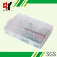 Quality Solderless Breadboard Projects Cable Box wholesale