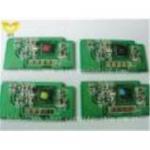 Quality toner chip for  Lexmark T610/612/614/616 wholesale
