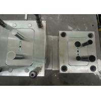Quality DME Steel Injection Mould Tooling For Plastic Injection Tubes Assembly wholesale