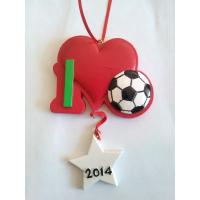 Quality Holiday Gifts & Decoration wholesale