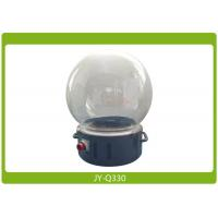 Quality JY-Q330 Moving Light Dome Cover Rain Protector ЗАЩИТНЫЙ КУПОЛ  for Theme Park wholesale