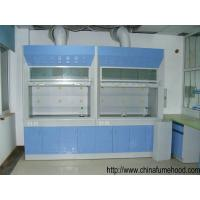 Quality High Sale Full Steel Laboratory Metal Furniture For Factory,Hospital and School wholesale