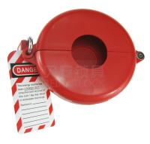 Quality Safety Valve Lockout Devices- Gate Valve Locks[BAN-F13/F14/F15] wholesale