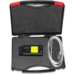 Quality BMW Super Scanner V2.0 wholesale