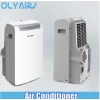 Quality Olyair 7000-12000btu air conditioner, CB air cooler, portable air conditioner wholesale