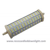Quality SMD Led Light Bulb 15W LED R7S Lamp to replace 150W halogen R7S wholesale