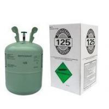 Quality R125 Refrigerant wholesale