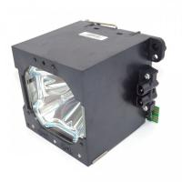 China Projector Bare Lamp for NEC GT60LP on sale