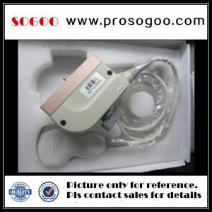 Buy cheap Mindray 75L50EAV Endorectal Transducer for horses ,DP6600 vet from wholesalers