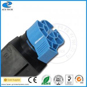 B411/431 MB461/471/491 Printer  OKI Toner Cartridge 44574701 , ISO9001