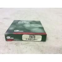 Quality SKF CR Chicago Rawhide 14785 Oil Seal          oil seal         ebay listing        heavy equipment parts wholesale