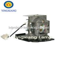 Quality Wholesale! Original and New SP-LAMP-062/GL1039 For Infocus IN3914/3916/3904LB wholesale
