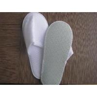 Quality Hotel Slippers - 8 wholesale