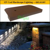 Cheap Outdoor Led Lawn And Landscape Lighting, 12 Volt LED