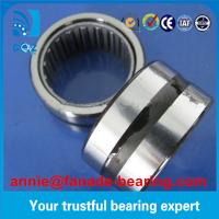 Quality NA 4838 Full Complement Bearings 190x240x50 mm Needle Roller Bearing NA4838 Needle Roller Bearing wholesale