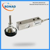 Quality CFBHX-I cantilever beam Sensor load cell wholesale