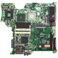 Quality 50% off shipping 630966-001 laptop Motherboard for mini 210 wholesale