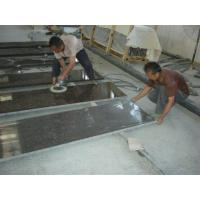Quality solid surface countertops wholesale