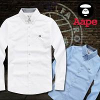 Buy cheap Wholesale 2015 New arrival designer double a-ape fashion AAA quality gentlemen's from wholesalers