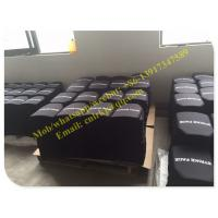Quality kevlar hard armor plate ceramic ballistic plate police&military supplies bullet proof plate wholesale