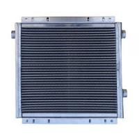 Quality water radiator wholesale
