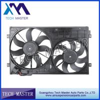 Motorcycle Replacement Motors besides Fireplace Radiator Fan Motor furthermore Images Car Blower Motor also 400rpm Dc Car Motor moreover Electric Motor Winding  panies. on auto electric fan motors replacement