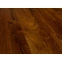 Quality American Walnut Flooring (AW-IX) wholesale