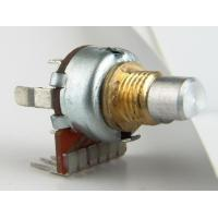 China used for devices,sense light, transducer china Rotary Potentiometer on sale