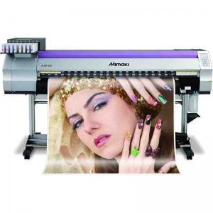 China Mimaki Printers JV-33 on sale