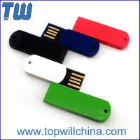 Buy cheap Curved Paper Clip Office Storage Product Usb Thumbdrive China Supplier product