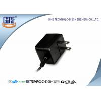 Quality GME USA 12V 0.5a AC DC Power Adapter for Air purifier Power Supply wholesale