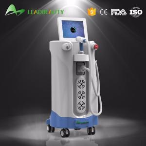 China 2017 Newest Model Ultrashape / HIFU Slimming Machine with good quality (OstarBeauty) on sale