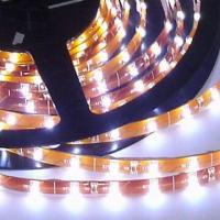Quality Flexible LED Lighting Strips wholesale