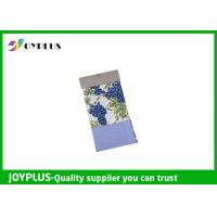 Quality JOYPLUS Kitcken Table Cleaning Cloth , Non Woven Wipes Soft Touch HN0610-2 wholesale