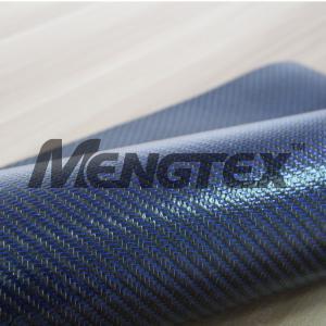 Quality Carbon Fiber Leather wholesale