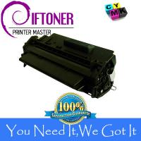 China HP new compatible toner cartridge Q2610A on sale