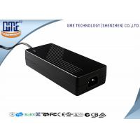 Quality 150W 12V 12.5A Desktop Switching Power Supply For Big Power IT Devices wholesale
