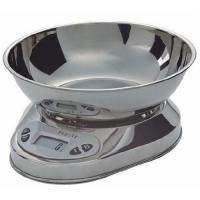 China Supply Digital Kitchen Scales on sale