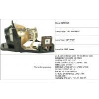 China INFOCUS Projector Original lamps LP500; LP510; LP520; LP530; LP5300; LP530D; LS110 on sale