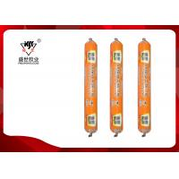 Quality One Component Silicone Window And Door Caulk / Outdoor Silicone Caulk wholesale